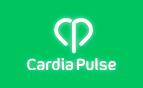 Cardia Pulse